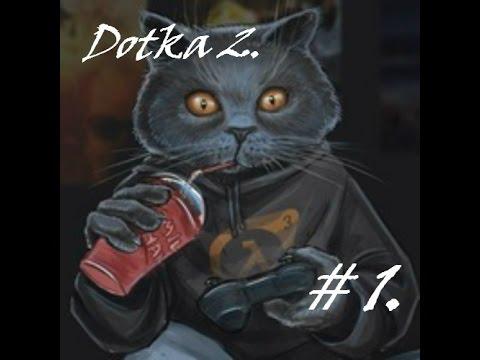 Jastiexxx играет в DOTA 2 | MIRANA # 1