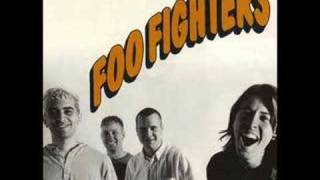 Watch Foo Fighters How I Miss You video