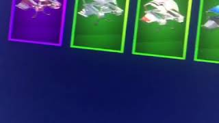 Xbox one fortnite account for sale cheap