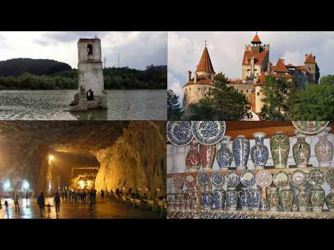 Transylvania Kerekerdo Tours indiegogo project video