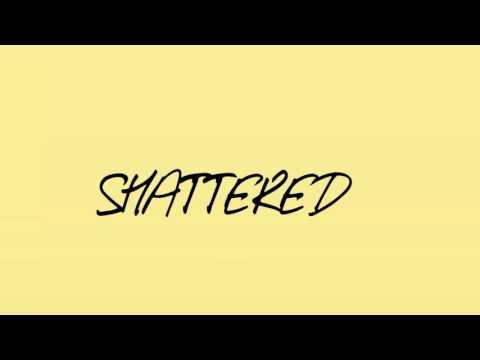 Trading Yesterday Shattered SHORT VERSION SUB ESPAÑOL