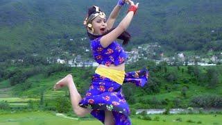 Yo Chorilai - Juna Rai Ft. Sushma Adhikari | New Nepali Adhunik Song 2016
