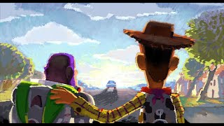 Download Lagu You've Got A Friend In Me - Randy Newman (Toy Story Edition) mp3