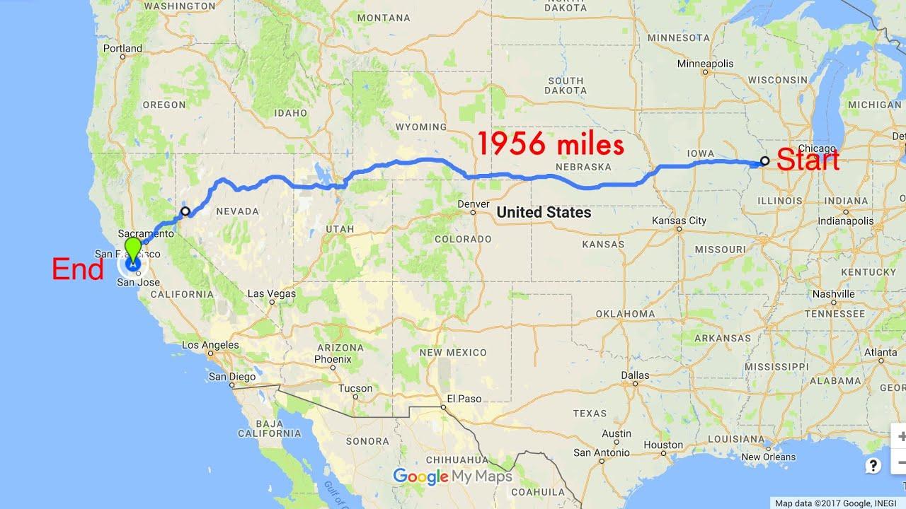 Houston Terminal Map Aerial Maps Colorado Map Us - Houston airport terminal map