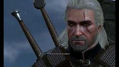 Прохождение The Witcher 3 Wild Hunt [#4]