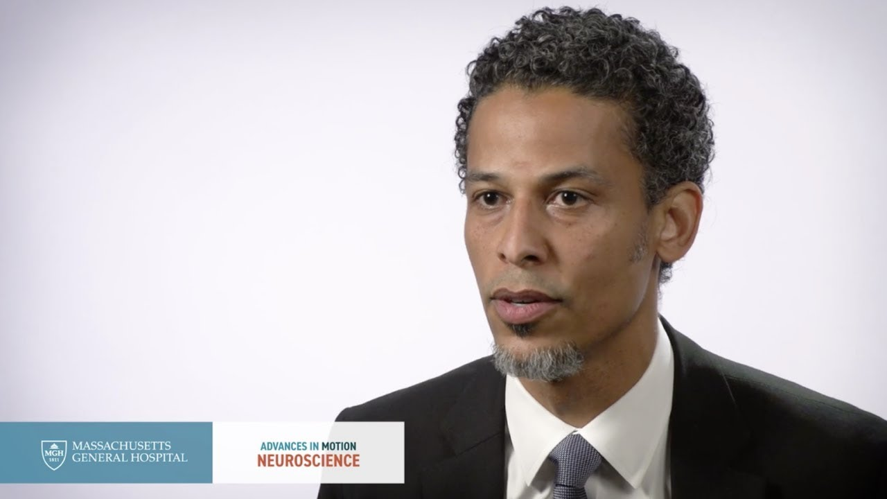 The Mass General Neurosurgery Mission