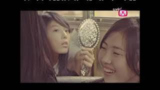 그녀를 뺏겠습니다 크라운 제이(Crown J) Wonder Girls (원더걸스) - Tell Me