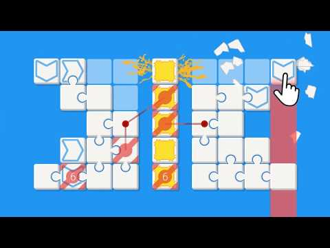 UnpuzzleR   For Pc - Download For Windows 7,10 and Mac