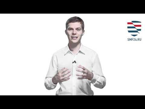 Екапуста взять займ онлайниз YouTube · С высокой четкостью · Длительность: 5 мин31 с  · Просмотры: более 1.000 · отправлено: 19.10.2016 · кем отправлено: Банки Тут