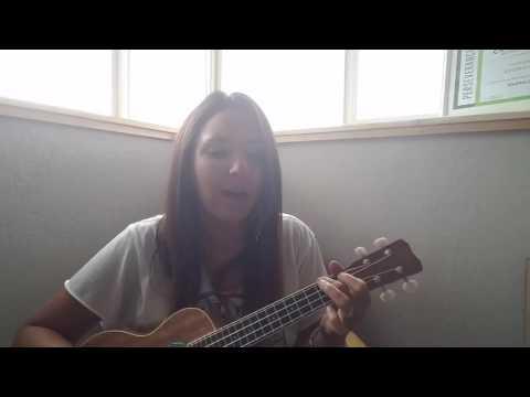 Brave Ukulele Chords By Nicole Nordeman Worship Chords