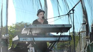 One Republic - Marching On (PART 2)(10/2/10)