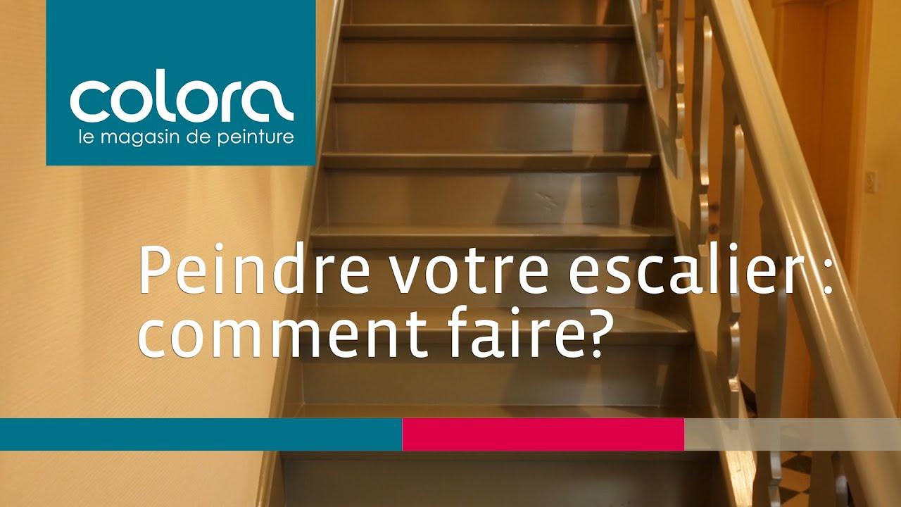 Renovation Escalier Bois Les Astuces Pour Renover Et Le Vitrifier