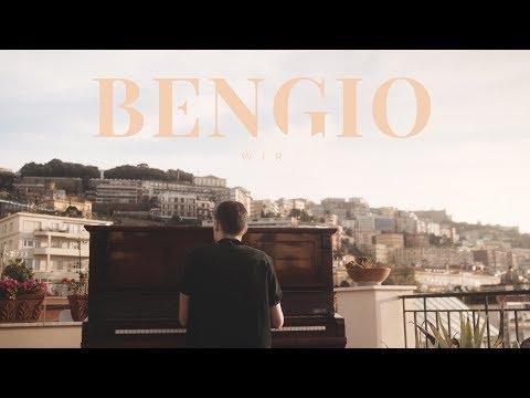 Bengio - Wir (Offizielles Video)