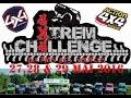 4x4 XTREM CHALLENGE