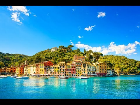 Most Beautiful Top 13 Travel Places Best Celebrity Holiday Destinations in Europe