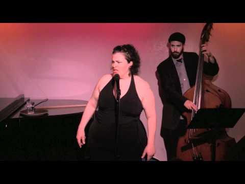 Bawdy & Soul - Cabaret Show