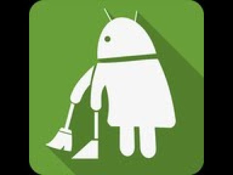 clean my house chore to do list task scheduler apps on google play