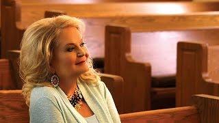 ΗΠΑ: Έφυγε από τη ζωή η τραγουδίστρια Λιν Άντερσον