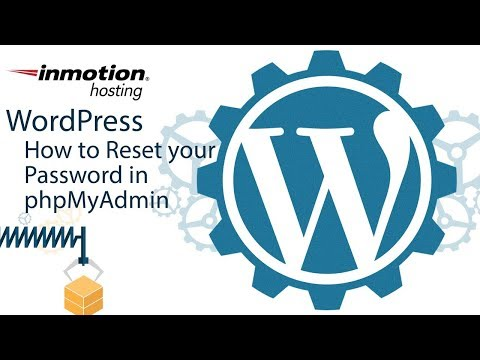 WordPress md5 пароль пользователя