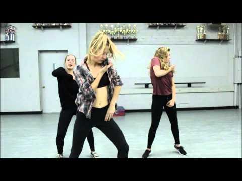 Consideration - Rihanna(feat. SZA) Choreographed By Kelsey Layne Anderson   Filmed: @Rhythmicvisuals