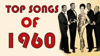 Greatest Songs of 1960's - Music that bring back your old days