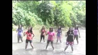 Sarong Banggi - Bicolano Folksong