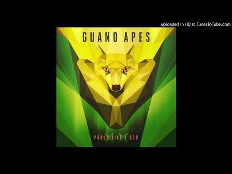 Клип Guano Apes - Precious