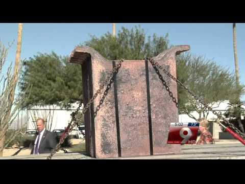 Police recover record amount of stolen copper in Tucson
