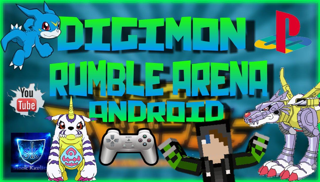 Digimon tamers battle evolution psx rom