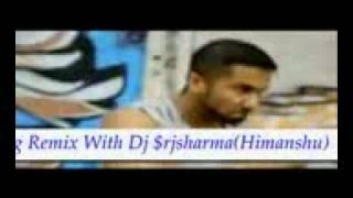 Goliyan remix with Dj srjsharmaHiamnshu x264 mpeg4