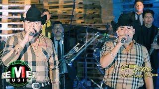 Hermanos Vega Jr. - El papá del diablo (En Vivo)