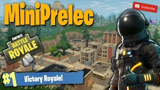 Fortnite!| NEW UPDATE!| Road to 250 Sub V-Buck Giveaway|w/ Friends & Subs (PS4+PC)