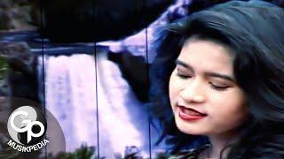 Download lagu IKKE NURJANAH - BIRUNYA RINDU