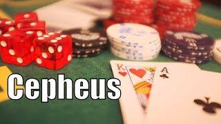 Un programme informatique imbattable au poker ? — Science étonnante #15