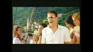Vlado Georgiev - Andjele - (Official Video)