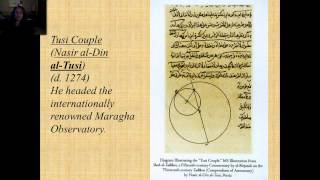 Islamic Astronomy-3