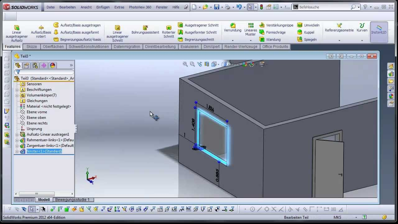 House Building Design Software Free