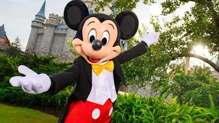REOPENING DATES ANNOUNCED For Walt Disney World! | Disney News