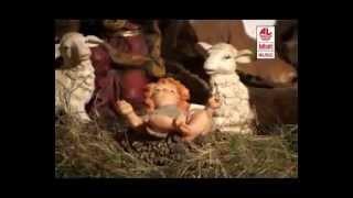 Yesu Kreeshtu Puttina - Raa Raja Chandrudu  || Telugu Bhakthi Songs