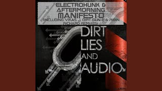 Manifesto (Ribin Richard Remix)