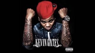 Kevin Gates - Off Da Meter (Slowed)