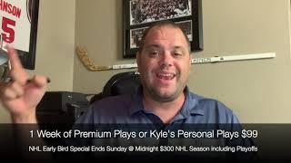 FREE NFL Sports Picks Sunday 10/6/19