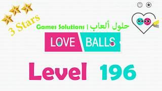 حل لعبة فطحل العرب المرحلة 191