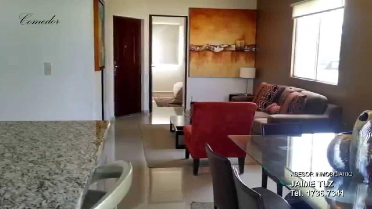 Residencia de 3 plantas con roof garden en guadalupe nuevo for Casas de renta en monterrey economicas