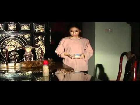 MV[HD] Duyên Nợ 3 Đời - Bé Nguyễn Huy