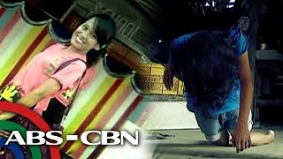 Soco: 16-year Old Girl Found Dead Inside Home