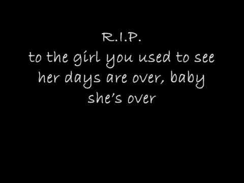 Rita Ora feat. Tinie Tempah - R.I.P.