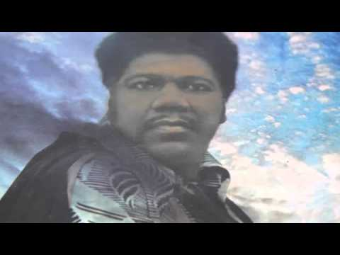Don Covay I Was Checking Out She Was Checking In By  Gil Gomes