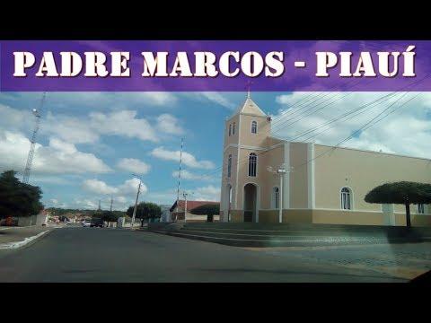 Padre Marcos Piauí fonte: i.ytimg.com
