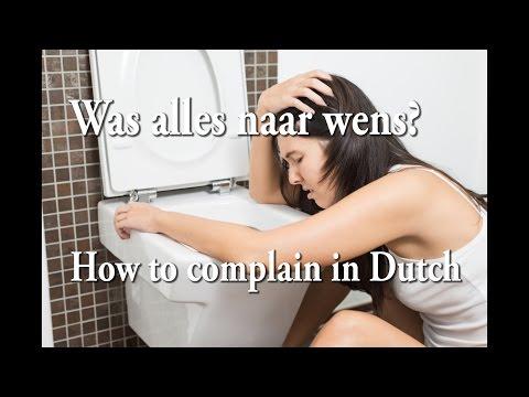 online dating netherlands english